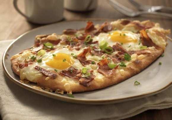 Breakfast-Naan-606x424