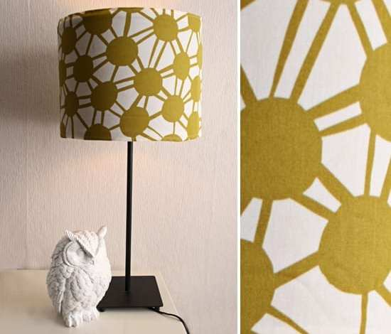 Diy crafts diy lampshade cover modern day moms welcome to our new diy crafts series the diy crafts series is focused on crafts that we have done crafts that we will do and crafts that others have done mozeypictures Gallery