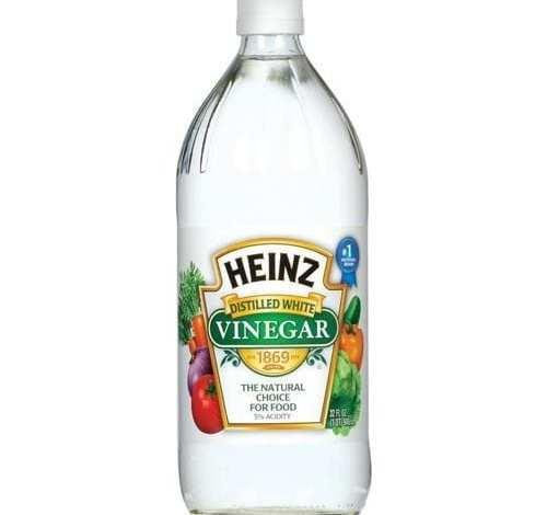 150  uses for vinegar  u2013 modern day moms
