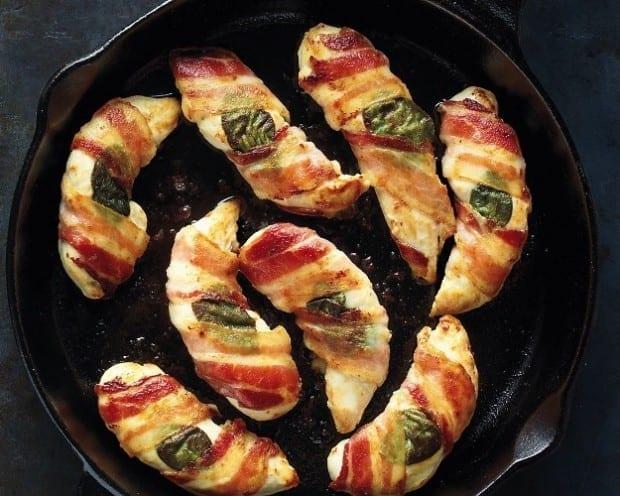 med106330_1210_bacon_chicken_vert
