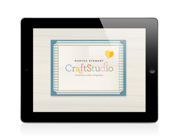 CraftStudio_Title