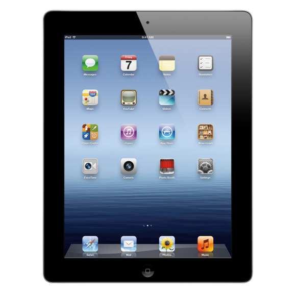 Holiday_iPad_6-26-2012