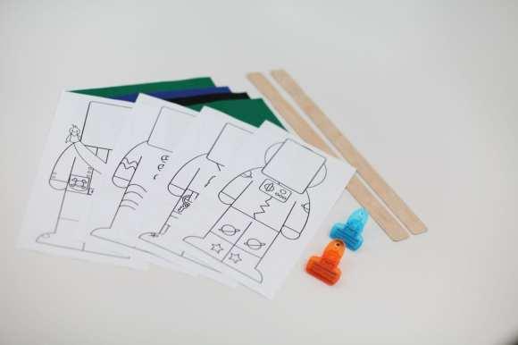 babbaco-puppet-materials