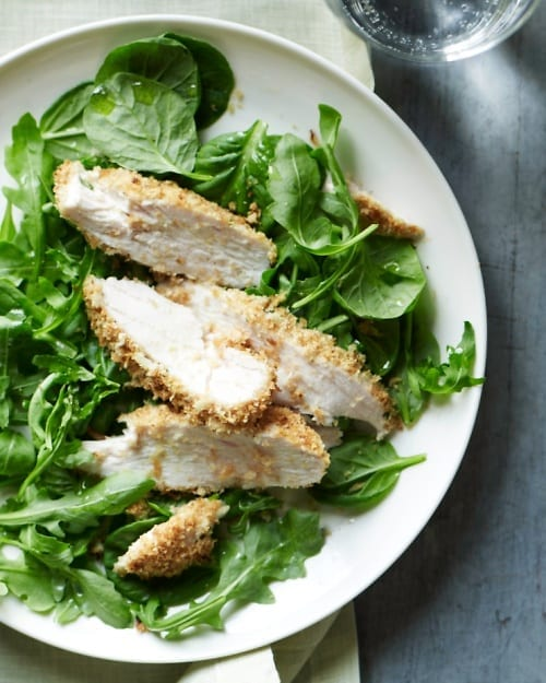 chicken-salad-013-ed109281_vert