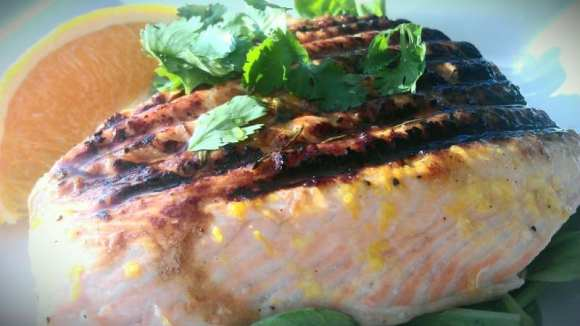 resize_citrus salmon