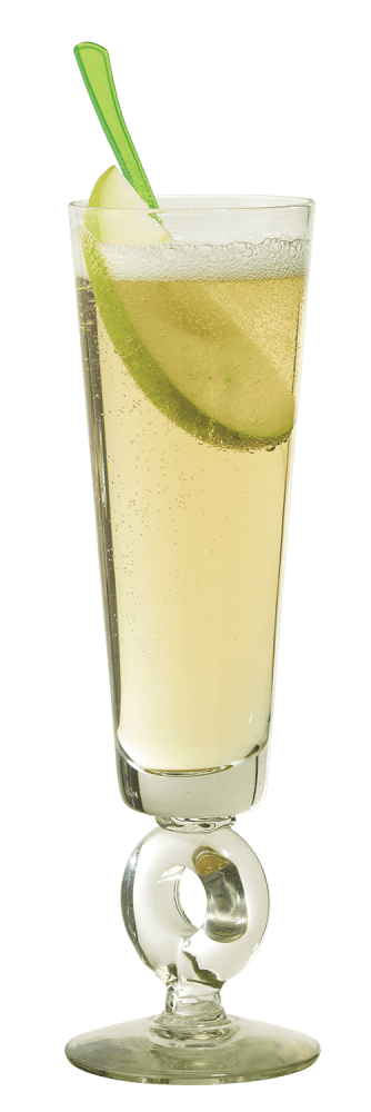 Luck O' the Irish Apple Sipper_small