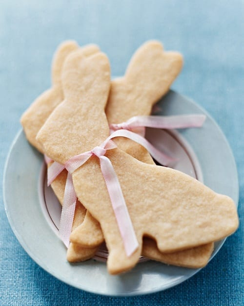 sugarcookiebunnies