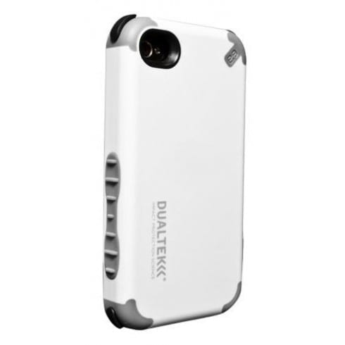 puregear-dualtek-extreme-shock-iphone-4-and-4s-case-