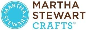 MarthaStewartCraftsLogo