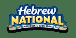 HBW-logo