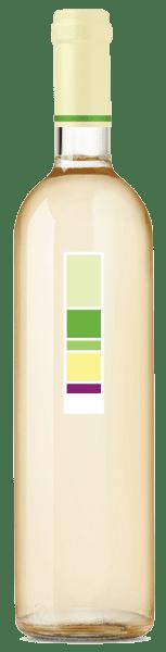 2011-sauvignon-blanc