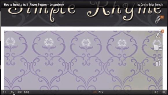 Screen Shot 2013-09-29 at 2.27.31 PM