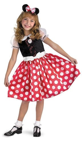 girls-minnie-mouse-costume-5036
