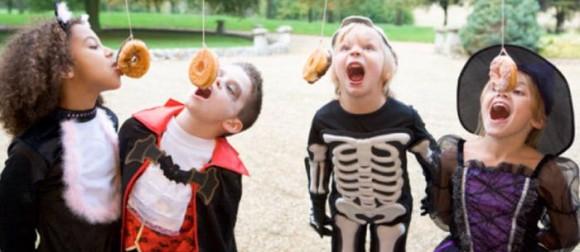 halloweengames