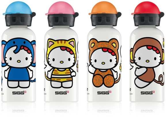 sigg-hello-kitty group-small