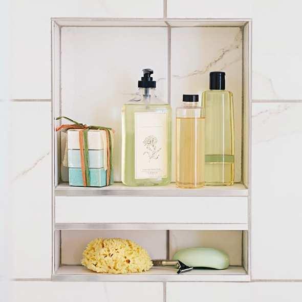 1bathroom-storage-smarts-102159941