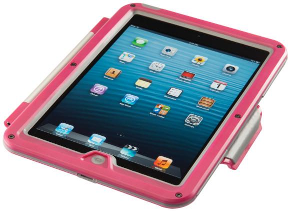 CE3180_iPadmini_TV_Flat_Pink_high