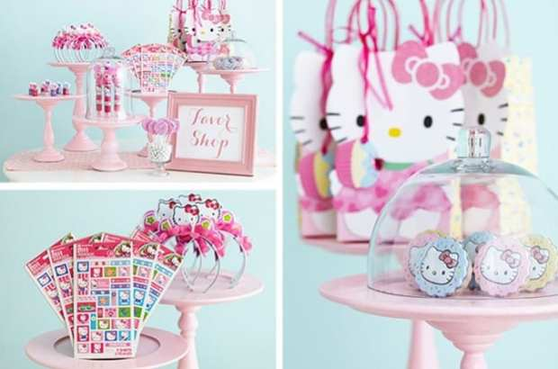 HelloKitty-Favor-211