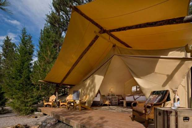 creekside-camp-tent