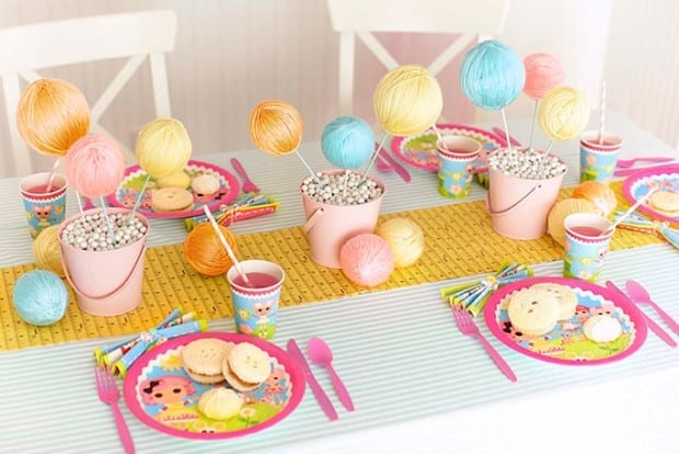 Lalaloopsy-Decor1