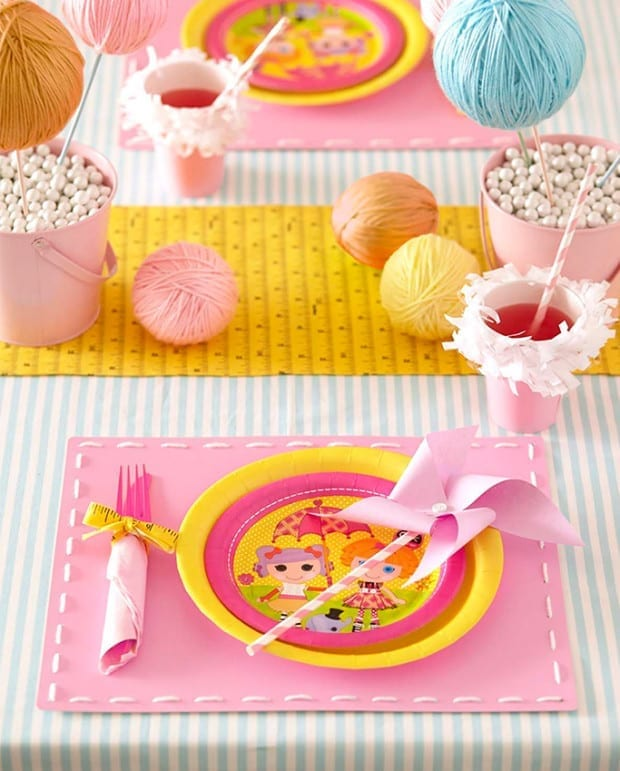 Lalaloopsy-Decor5