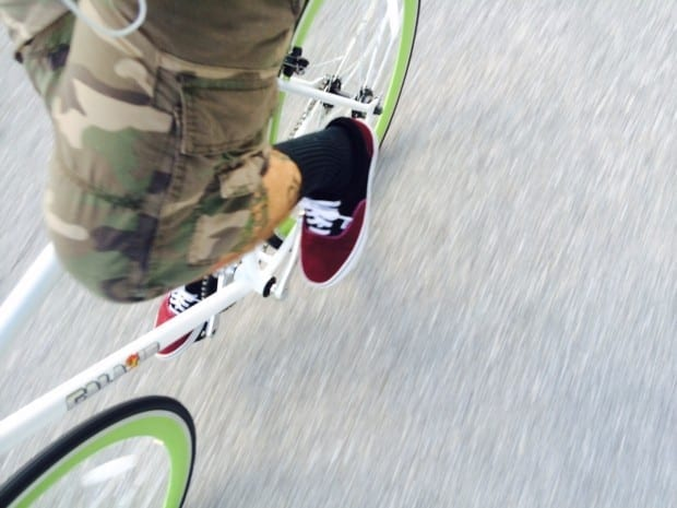 grouponbike3