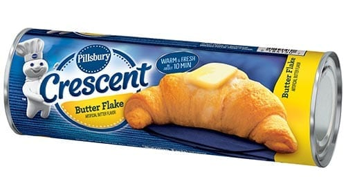 buttery-flake-crescents