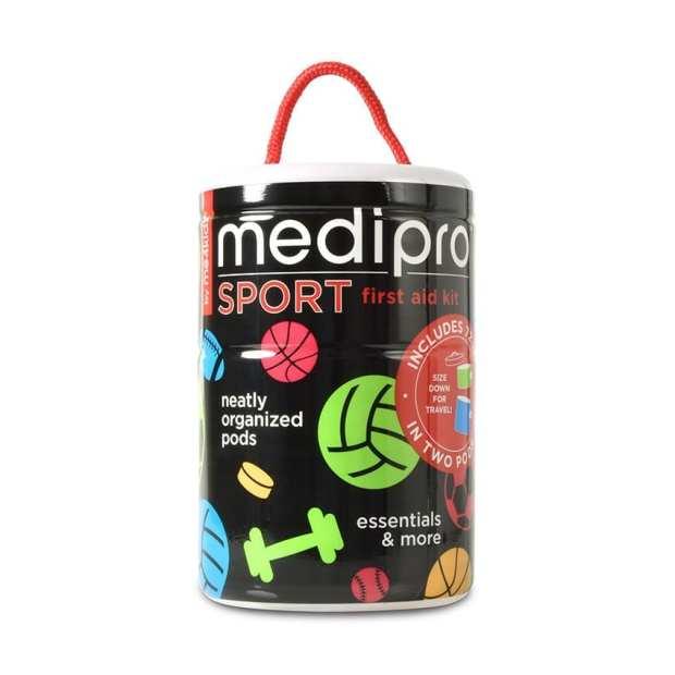 medipro-sport-black