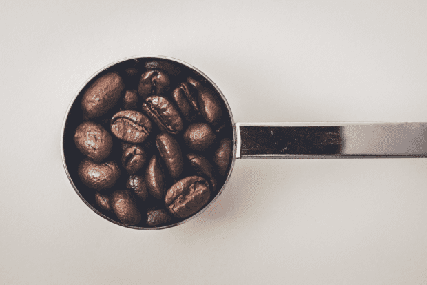 coffeebeans (Priime Rebellion)
