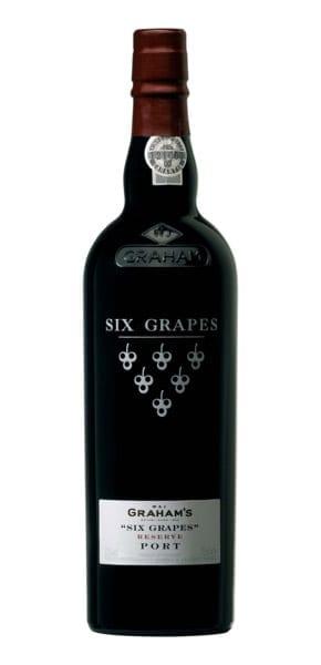 six-grapes_bottle_5