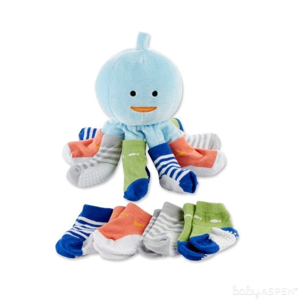mr-sock-t-pus-blue-layed-out-w-socks-no-tag