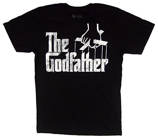 6 Funny Godparent Gift Ideas