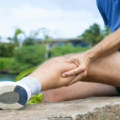muscle-cramps-