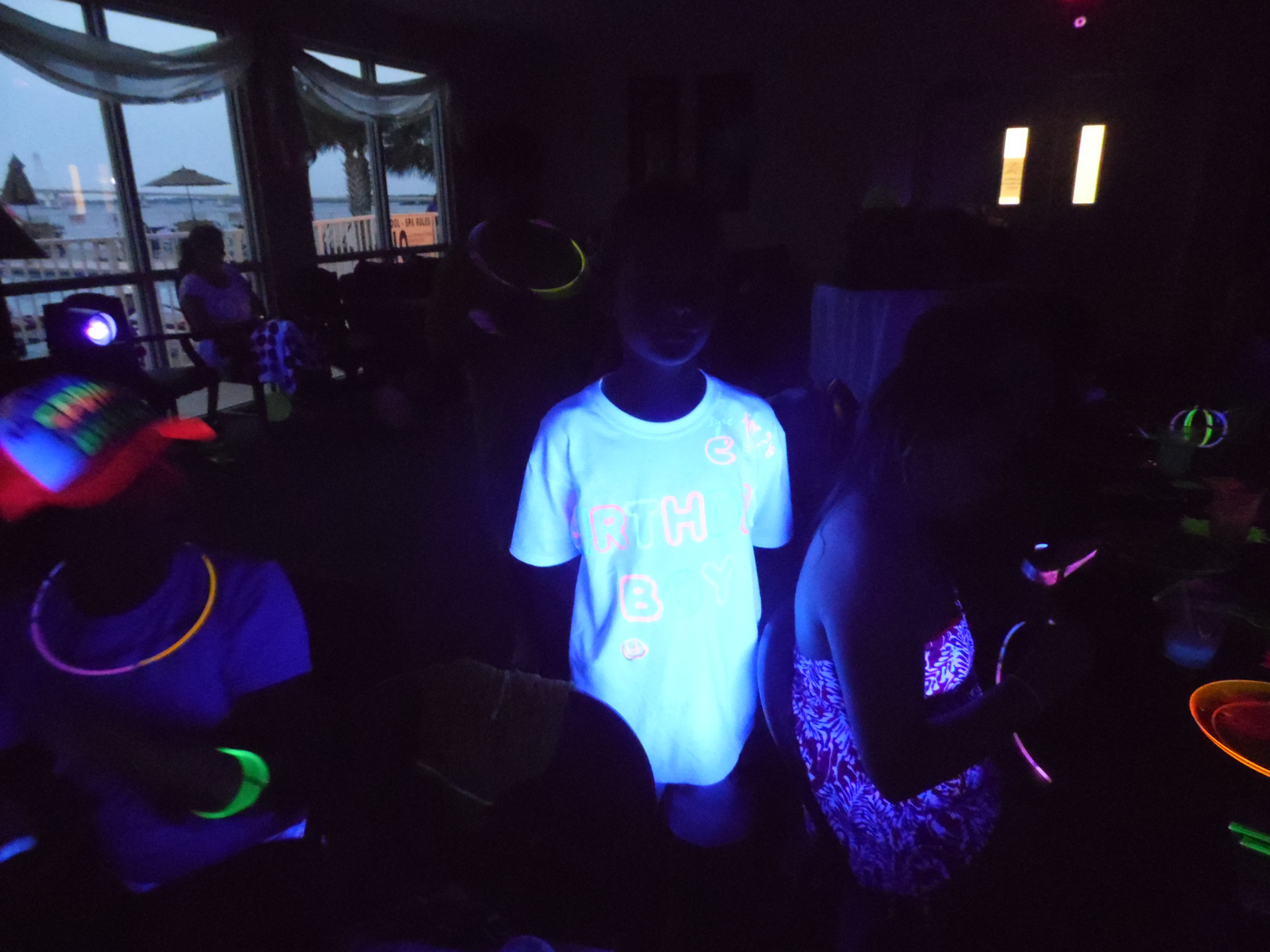 Black Light Party Outfit Ideas Outfit Ideas HQ Black Light Party NEON GLOW  PAINT PARTY III YouTube NEON GLOW PAINT PARTY III Facepainting Ideas For  Glow ...