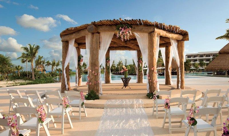 Vegas Weddings Virgin