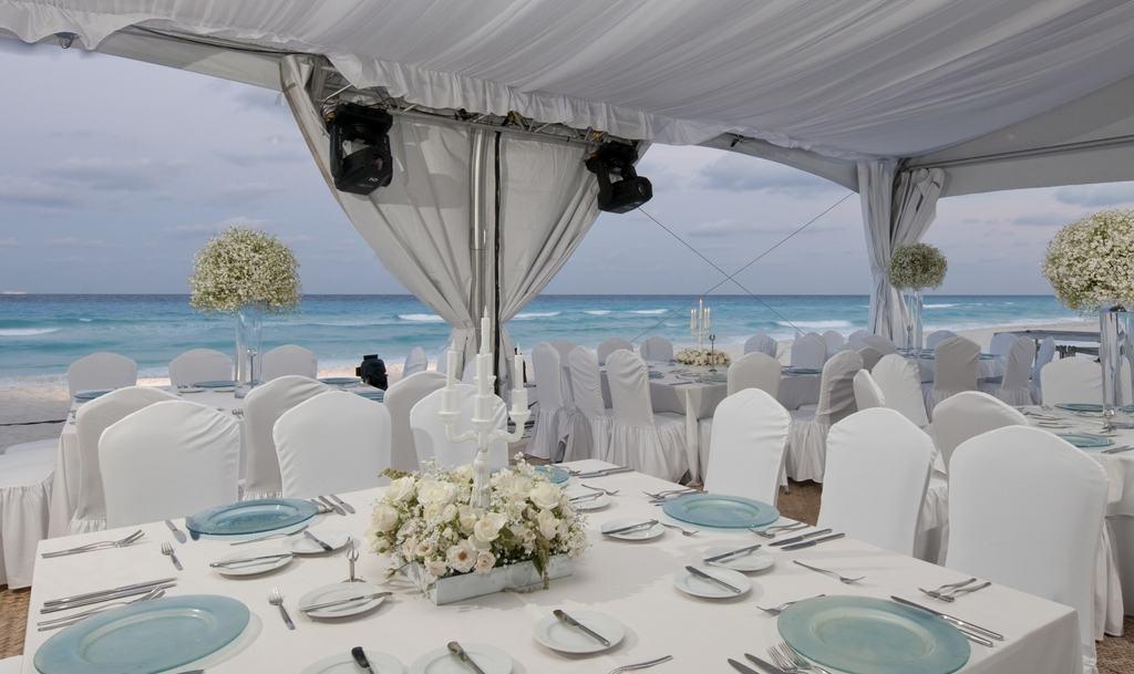 Beach Wedding Zihuatanejo
