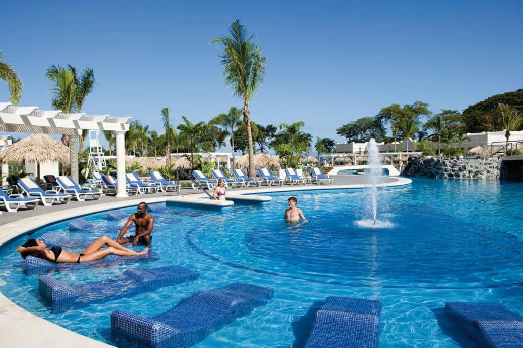 Best Destination Wedding Resorts