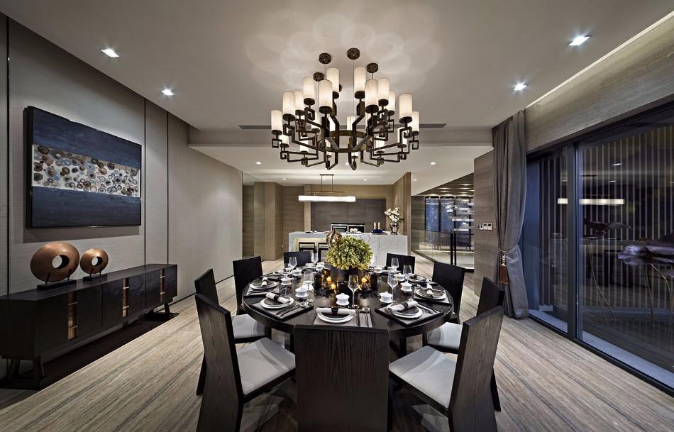 Top Interior Design Companies In Hong Kong Psoriasisguru Com