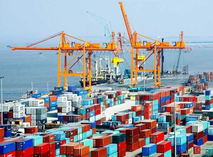 global economy projected to show fastest growth in 50 years - modern diplomacy