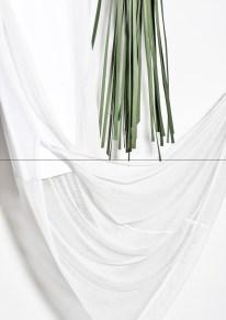 Sketcharound-FW14-15-636x900
