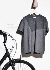 Sketcharound-FW14-27-636x900