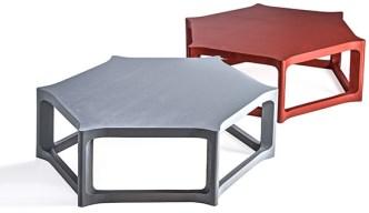 tuann_Chinese_furniture_design_8