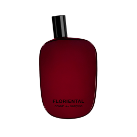 CDG - Parfum