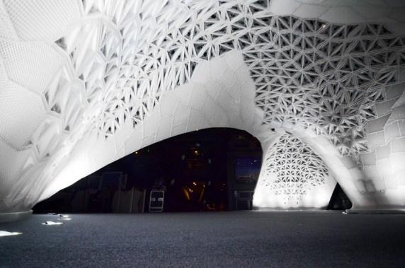 VULCAN-largest-3D-printed-architectural-pavilion-BJDW-beijing-design-week-designboom-03