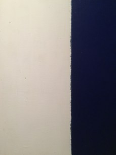 10-barnett-newman-profile-of-light-detail