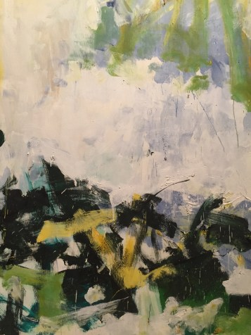 15-joan-mitchell-salut-tom-detail