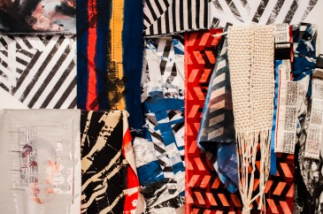 RCA Textile Show-21