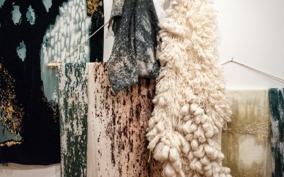RCA Textile Show-6