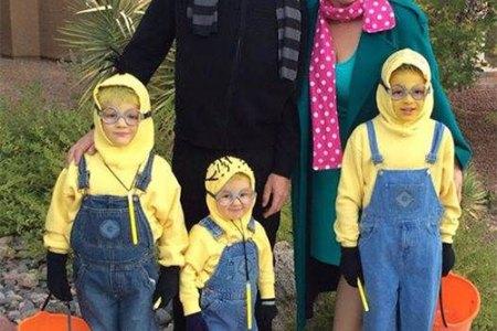 family of 3 halloween costume the halloween costumes