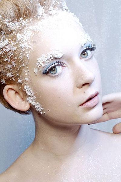 Best Winter Face Cream